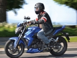 Những mẫu xe máy làm nóng thị trường HCM vừa qua
