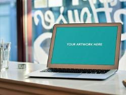 Laptop Core i chiếm ưu thế thị trường HCM