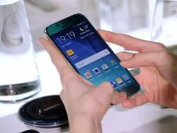 Thị trường di động HCM: Smartphone vượt điện thoại phổ thông