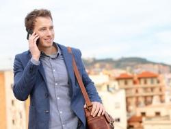 Nokia hứa hẹn quay lại thị trường smartphone HCM