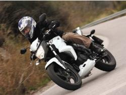 Thị trường xe máy HCM cuối năm – hy vọng khởi sắc