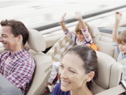 Xe hơi giá rẻ 220 triệu đồng liệu có chiếm lĩnh thị trường HCM