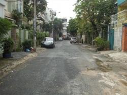 Mua bán nhà đất HCM: Có nên mua nhà cuối hẻm và nhà chung cư không?