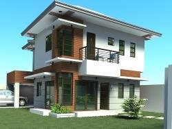 Mua bán nhanh HCM: Những vấn đề cần hỏi về mua bán nhà đất