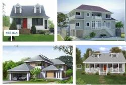 Mua bán nhanh HCM: Kinh nghiệm bán nhà quận 12 được giá