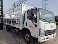 Thông số kỹ thuật xe tải Faw 7 tấn 8 (7t8) thùng siêu dài 9m8, 94, Mãnh Nhi, MuaBanNhanhHCM.com, 27/03/2018 10:43:27