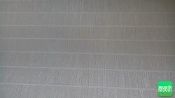 Tìm mua mẫu vải dán tường sợi thủy tinh màu trắng ánh kim tại TPHCM