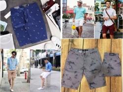 Xu hướng thời trang nam năm 2018 không thể bỏ qua, 114, Ngọc Diệp, MuaBanNhanhHCM.com, 23/05/2018 15:37:50