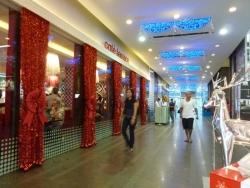 Đơn vị thiết kế & thi công trang trí Trung Thu cho phố đi bộ, 127, Mãnh Nhi, MuaBanNhanhHCM.com, 06/08/2018 16:13:48