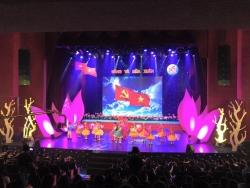 Mua bán màn hình Led, thuê màn hình Led sân khấu chất lượng TPHCM