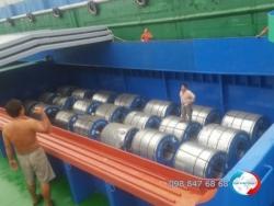 Dịch vụ hải quan TPHCM - dịch vụ hải quan chuyên nghiệp, chuyên cung cấp các dịch vụ khai thuê hải quan tại Việt Nam