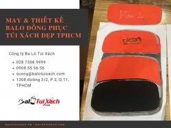 Mua bán balo số lượng lớn cho doanh nghiệp - Công ty thiết kế balo đồng phục, balo quảng cáo, balo quà tặng
