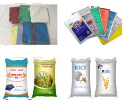 Tư vấn nên mua bao bì đựng gạo giá rẻ ở đâu?