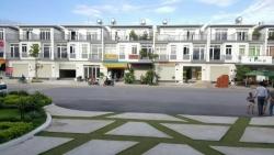 Đánh giá nhà phố Phúc An City - nhà phố thương mại liền kề cơ hội đầu tư sinh lời cao