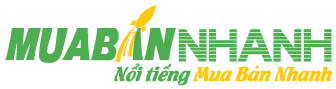 Download app MuaBanNhanh, tag của MuaBanNhanh Hồ Chí Minh, Trang 1